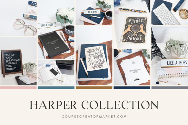 Harper Collection